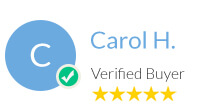 verified-review-1